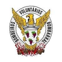 Bombeiros Voluntários do Bombarral