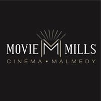 Moviemills Malmedy