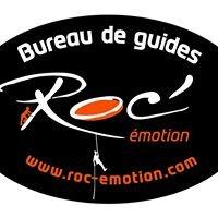 Roc'Emotion
