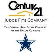CENTURY 21 Judge Fite Company - Parker Co