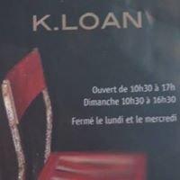 K.LOAN