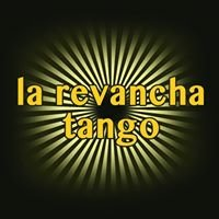 La Revancha Tango