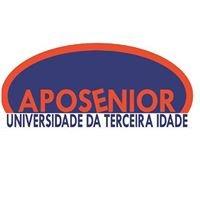 Aposenior - Universidade Senior de Coimbra