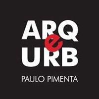 Paulo Pimenta, Arquitectura e Urbanismo, Lda