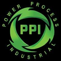 Power, Process & Industrial LLC