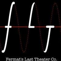 Fermat's Last Theater Co.