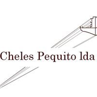 Cheles Pequito