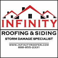 Infinity Roofer - Lyndon