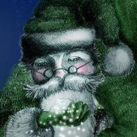 Noël du HIRTZ