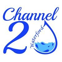 Waterford Municipal Channel 20