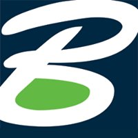 Bentley Systems Europe B.V. Dubai Branch
