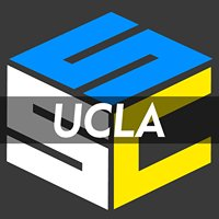 UCLA Social Sciences Computing
