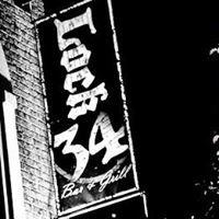 Lock 34 Bar & Grill