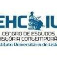 Centro de Estudos de História Contemporânea IUL