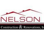 Nelson Construction and Renovations Inc.