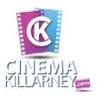 Killarney Cineplex