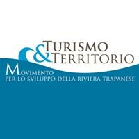 Turismo & Territorio