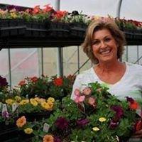 Hillside Gift & Garden Center