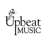 Upbeat Music School