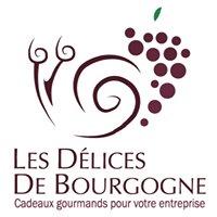 Les Délices de Bourgogne