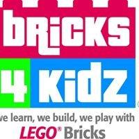 Bricks 4 Kidz - Somerset and Bedford, Pennsylvania