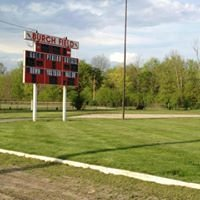 Lowell High School (Michigan)