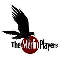 Merlin Players