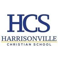 Harrisonville Christian School