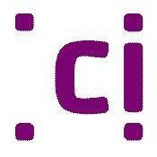 Centre d'Information GAy et LEsbien - CIGALE