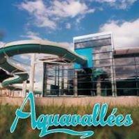 Aquavallées