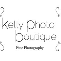 Kelly Photo Boutique