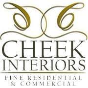Cheek Interiors