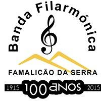 Banda Filarmonica de Famalicão