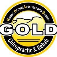 GOLD Chiropractic & Rehab