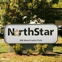 Northstar Construction Services Corp.