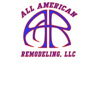 All American Remodeling, LLC