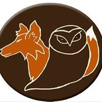 Fox and Owl Candles & Crafts
