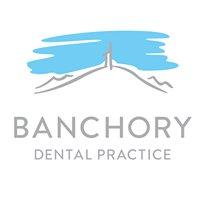 Banchory Dental Practice