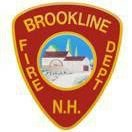 Brookline NH Fire Dept. Association