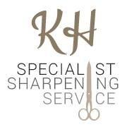 KH Specialist sharpening service