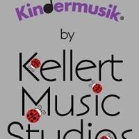 Kindermusik by Kellert Music Studios