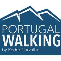 Portugal Walking