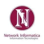 Network Informatica Avezzano