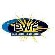 Phoenix Welding & Fabricating