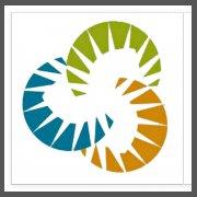 RestoraLife Regenerative Pain Clinic