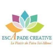Escapade Créative - Loisirs Créatifs