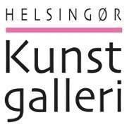 Helsingør Kunstgalleri