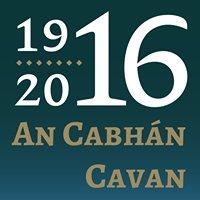Cavan2016