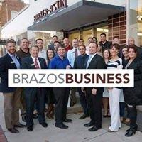 Brazos Business