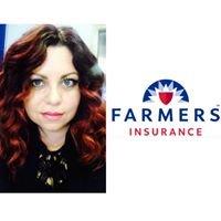 Llajaira Beltran Farmers Insurance Agency